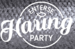 Enterse Haring Party goed voor € 20.000,-